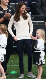 Kate middleton casual style outfit 29